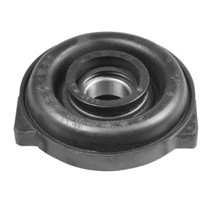 Propshaft Centre Support Inc Integrated Roller Bearing Fits Blue Print ADN18025