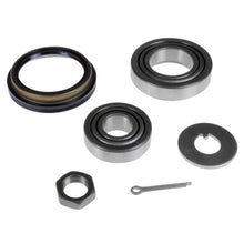 Load image into Gallery viewer, Front Wheel Bearing Kit Fits Nissan Pick Up III Blue Print ADN18256