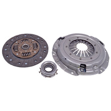 Load image into Gallery viewer, Clutch Kit Fits Subaru Forester Impreza Legacy Outback Blue Print ADS73038C