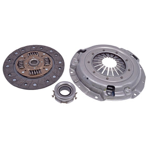 Clutch Kit Fits Subaru Forester Impreza Legacy Outback Blue Print ADS73038C