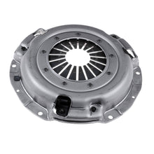 Load image into Gallery viewer, Clutch Cover Fits Subaru OE 30210AA590 Blue Print ADS73220N