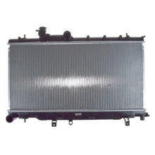 Load image into Gallery viewer, Radiator Fits Subaru Impreza OE 45111FE101 Blue Print ADS79824