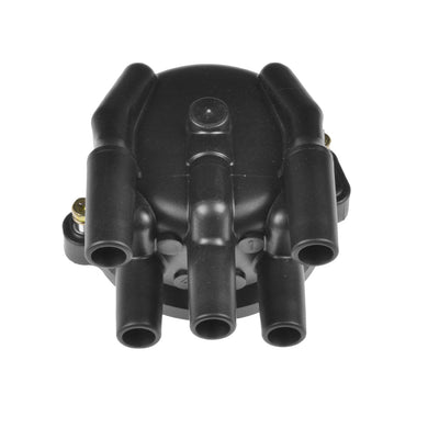Ignition Distributor Cap Fits Toyota Celica Corolla MR2 Blue Print ADT314212