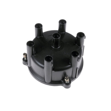 Ignition Distributor Cap Fits Toyota Chaser Soarer Lexus GS Blue Print ADT314241
