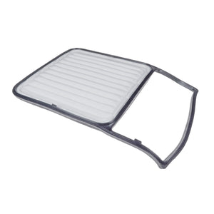 Air Filter Fits Toyota Avanza OE 17801BZ050 Blue Print ADT322121