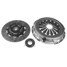 Load image into Gallery viewer, Clutch Kit Fits Toyota 4 Runner Hilux Land Cruiser Blue Print ADT330124