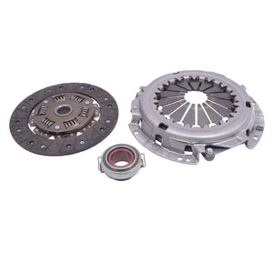 Clutch Kit Fits Volkswagen Taro syncro 7A Lexus IS 200 Toyo Blue Print ADT330146