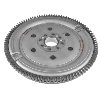 Dual-Mass Flywheel Fits Toyota Avensis Wagon Corolla Verso Blue Print ADT33512C