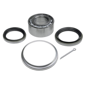 Front Wheel Bearing Kit Fits Toyota Carina Celica Corolla Co Blue Print ADT38219