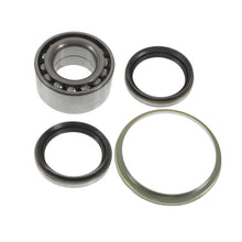 Load image into Gallery viewer, Front Wheel Bearing Kit Fits Toyota Corolla VIII Blue Print ADT38277