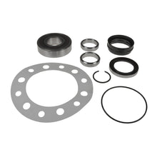Load image into Gallery viewer, Rear Wheel Bearing Kit Fits Toyota Fortuner Hilux Blue Print ADT383102