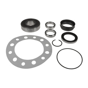 Rear Wheel Bearing Kit Fits Toyota Fortuner Hilux Blue Print ADT383102