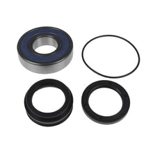 Load image into Gallery viewer, Rear Wheel Bearing Kit Fits Toyota Land Cruiser Blue Print ADT38336
