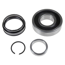 Load image into Gallery viewer, Rear Wheel Bearing Kit Fits Toyota Hilux OE 90363T0009S7 Blue Print ADT38356