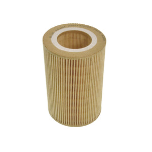 Air Filter Fits Smart Cabrio model 450 City Coupe Crossblad Blue Print ADU172205