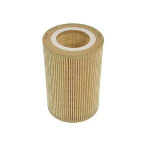 Air Filter Fits Smart Cabrio model 450 City Coupe Fortwo Blue Print ADU172206