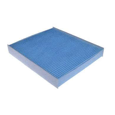 pack of one Blue Print ADM52534 Cabin Filter