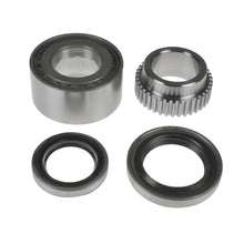 Load image into Gallery viewer, Rear Wheel Bearing Kit Fits Isuzu D-Max KB Rodeo Blue Print ADZ98312