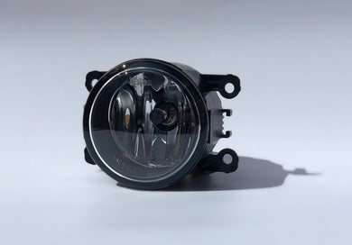 Fog Light Fits OE 620639 Valeo 88358