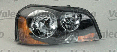 Front Right Headlight Fits Volvo XC90 OE 30744012 Valeo 43513
