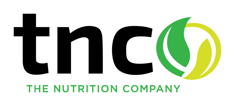 The Nutrition Company