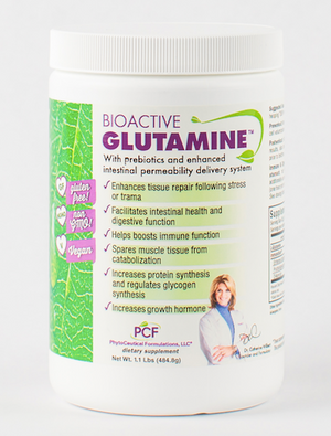 Load image into Gallery viewer, BIOACTIVE GLUTAMINE