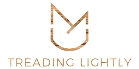 Treading Lightly Feature
