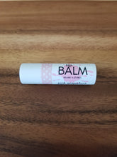 Load image into Gallery viewer, Lip Balm
