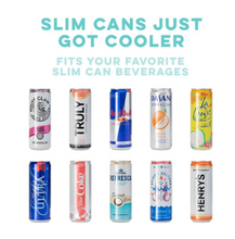 Load image into Gallery viewer, Hayride Skinny Can Cooler
