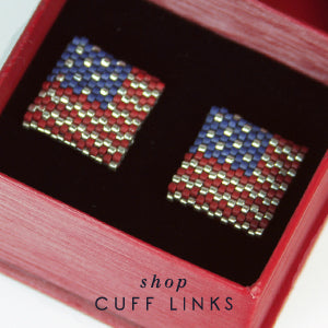 Shop Cuff Links