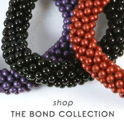 Shop the Bond Collection