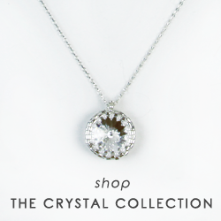 Shop the Crystal Collection