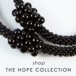 Shop the Hope Collection