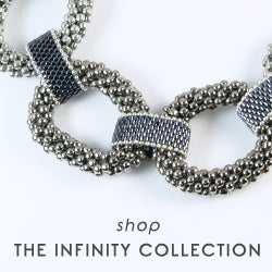 Shop the Infinity Collection