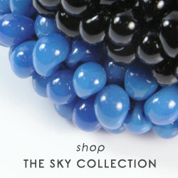 Shop the Sky Collection