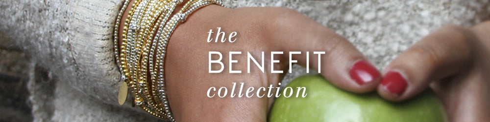The Benefit Collection