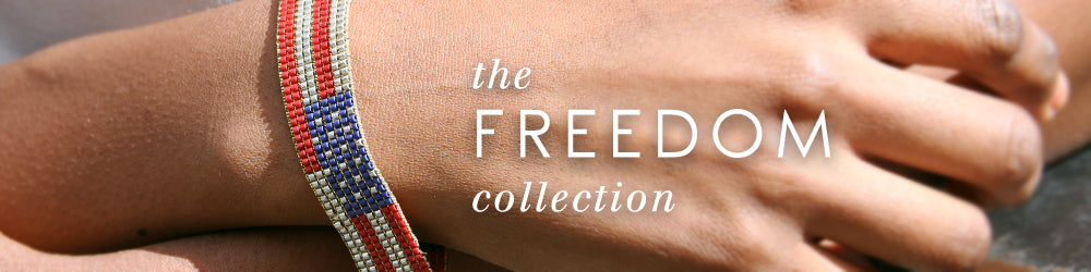 The Freedom Collection