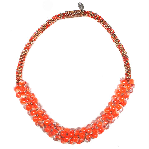 Liana Hope Necklace