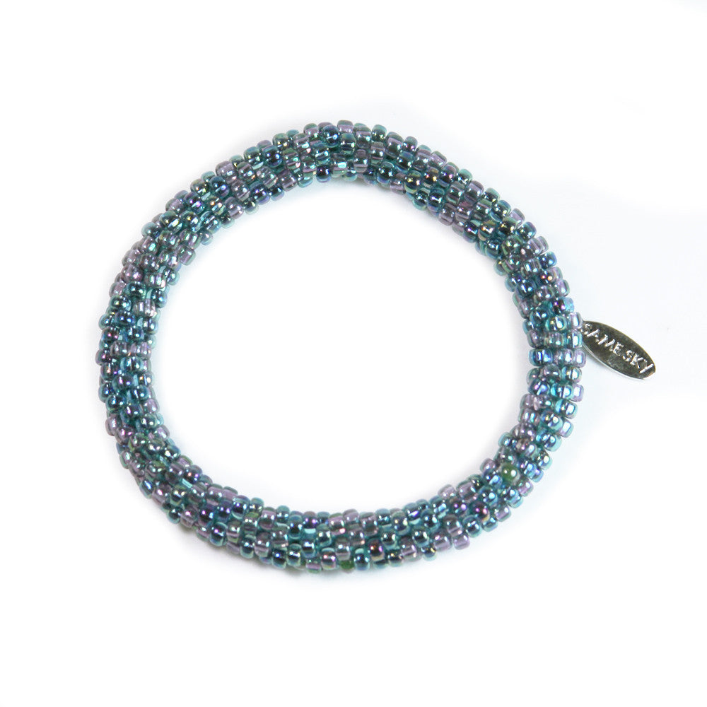 Slumber Party Prosperity Bracelet in Truth or Dare from Prosperity Collection