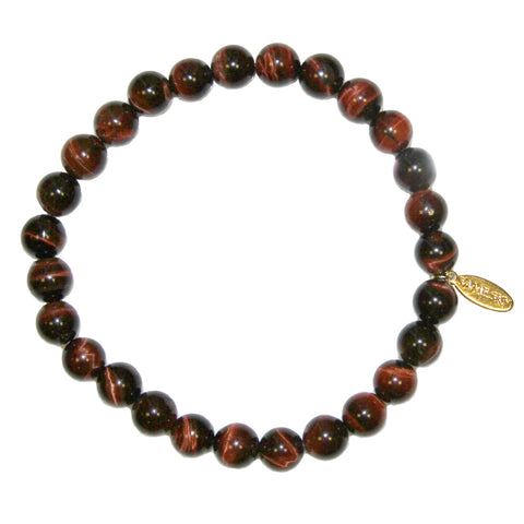 Jungle Mist Bond Bracelet