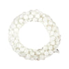 Neutral Sky Bracelet in Ivory from the Sky Bracelet