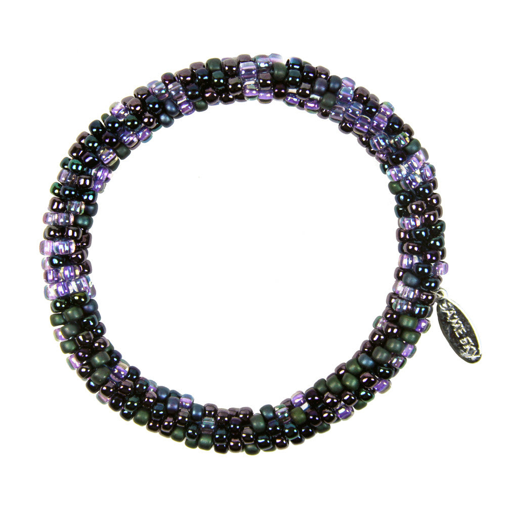 After Midnight Prosperity Bracelet in Last Call from the Prosperity Collection