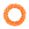 Orange Crush Sky Bracelet