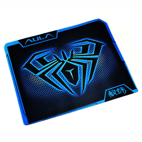 High Quality Exquisite AULA Control Edition Gaming Mousepad
