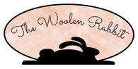 The Woolen Rabbit