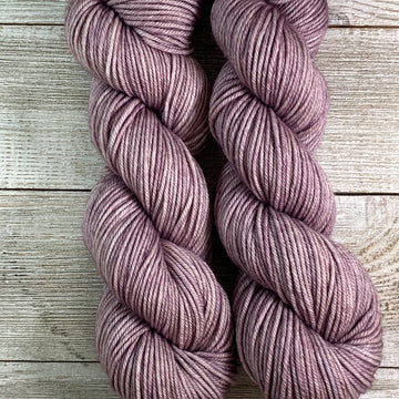 ww kashmir Dusty Springfield, worsted weight merino and cashmere