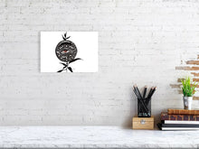 Load image into Gallery viewer, Dreamcatcher Print