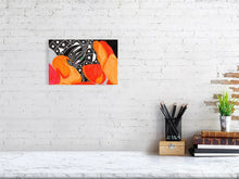 Load image into Gallery viewer, Dantes inferno Print