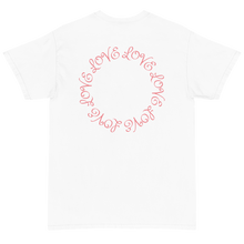 Load image into Gallery viewer, Nothing else matters Zodiac Tee