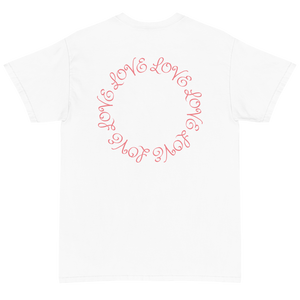 Nothing else matters Zodiac Tee